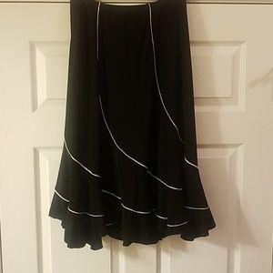 Carole Little Skirt.